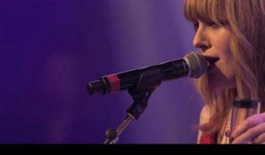 Charlotte Savary - Bang Bang - Le Grand Studio RTL