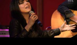 Imelda May - When It's My Time (LIVE) Le Grand Studio RTL