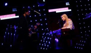 London Grammar - Oh Woman Oh Man (Live) Le Grand Studio RTL