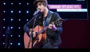 adf7a45a7d541 Gauvain Sers - Excuse-Moi Mon Amour (Live) - Le Grand Studio RTL