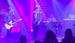 Benjamin Biolay - Miss Miss (Live) - Le Grand Studio RTL