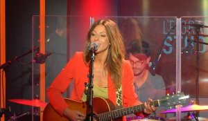 Rose - Ciao Bella (Live) - Le Grand Studio RTL