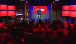 Tom Villa - Les notes - Le Grand Studio RTL Humour