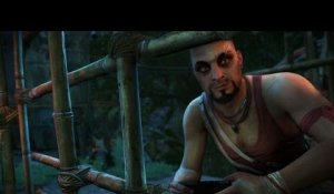 Far Cry 3 - Story Trailer [North America - Xbox]