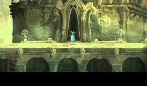 Rayman Legends | E3 2012 Demo [NORTH AMERICA]