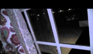 Paranormal Activity 4 - Bande annonce VOST