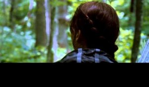 Teaser Officiel VOSTFR Hunger Games
