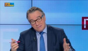 BFM : IT for business l'hebdo - 20h15 - 02/02