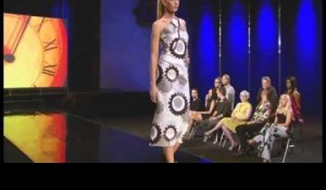HP-Project Runway Design Challenge