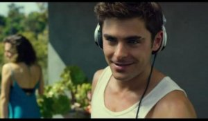 "Zac Efron en DJ ambitieux dans ""We are your friends"""