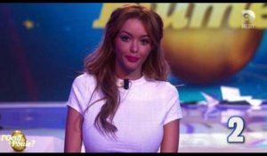 Quand Nabilla défraie la chronique - ZAPPING PEOPLE BEST-OF DU 13/08/2015