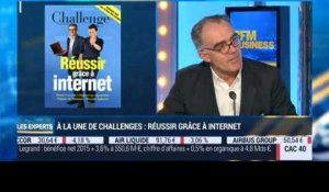 Nicolas Doze: Les Experts (2/2) - 11/02