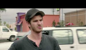 99 Homes - extrait 1