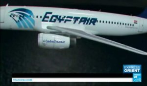 Crash du vol MS804 d'EgyptAir : les ratés de la communication de crise