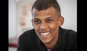 Jessica Thivenin et Julien Tanti : leur plus grand fan s'appelle... Stromae !