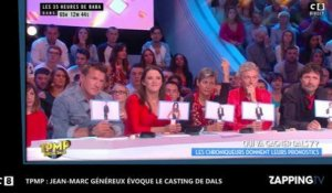 Audiences access : TPMP en baisse sans Cyril Hanouna, C à Vous proche du million