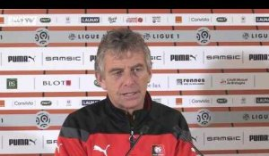 "Gourcuff : ""On va jouer la Coupe de la Ligue à fond"""