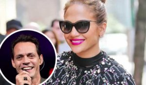 Jennifer Lopez dit que le plus grand regret de sa vie est son divorce