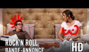 Rock'N Roll - Bande-annonce officielle HD