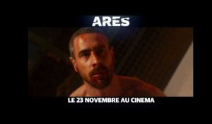 ARES - Spot