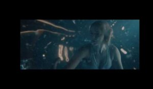 Passengers - Extrait Gravity Loss - VOST
