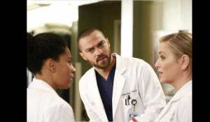 Grey's Anatomy : Une guerre des clans éclate au Grey-Sloan Memorial Hospital...