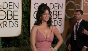 Katy Perry et Orlando Bloom font une pause !