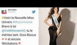 34529e04f78c Miss France 2016 défend le Nord,
