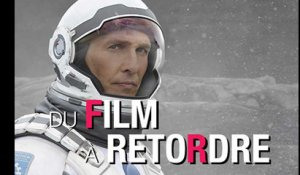 "Faut-il aller voir ""Interstellar"", de Christopher Nolan ?"