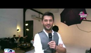 Secret Story 10 : Christophe Beaugrand annonce un changement important sur la diffusion (VIDEO)