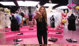 Les Anges reprennent Taylor Swift