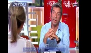 Zapping TV du 17 octobre