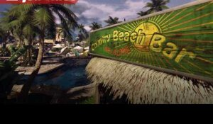Dead Island Definitive Collection - Bande-annonce
