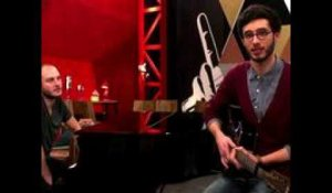 The Voice  : Cover : Shake it off - Taylor Swift - Par Alexandre  - TF1