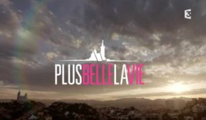 Incertitude sur l'avenir de Plus belle la vie sur France 3
