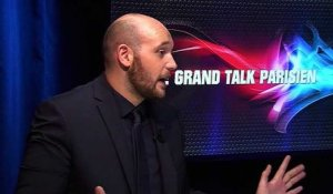 Talk CS - Retour sur Real Madrid / PSG