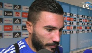 "Alessandrini : ""On se sent fort"""