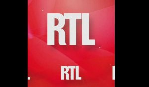 Le journal RTL du 02 mai 2021