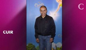 Faudel : son incroyable transformation physique