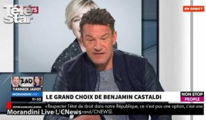Le Zapping Clash Télé Star du 13 au 19 avril 2018