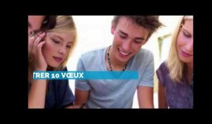 Parcoursup : la plateforme d'admission post bac