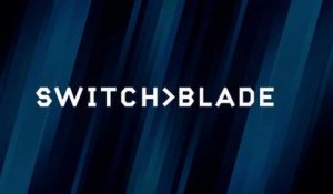 Switchblade - Bande-annonce de gameplay