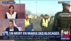 """Gilets jaunes"": Un mouvement insaisissable ? (3/4)"