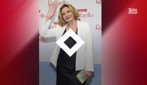 Sex and the City 3 : on sait ENFIN pourquoi Kim Cattrall a refusé de tourner dans le film