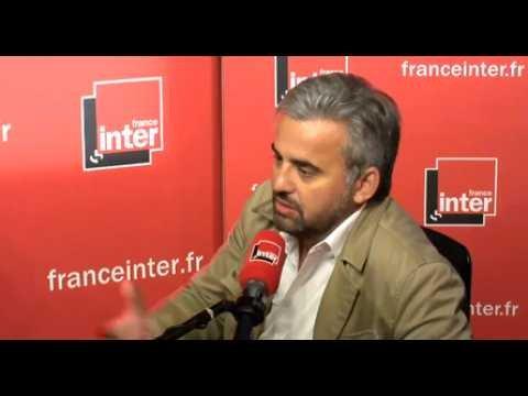 Corbire Souhaite Que Mlenchon Prside Le Groupe La France Insoumise LAssemble