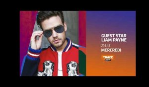 Guest Star Liam Payne (Bande annonce)