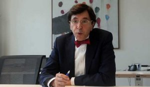 L'interview dilemme: Elio Di Rupo