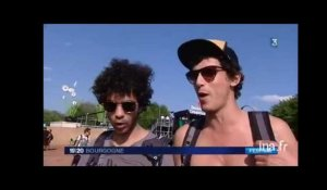 Page Eurockéennes : best of 2014