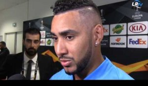 "Payet : ""On perd plus qu'un match"""