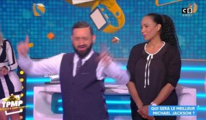 TPMP : Cyril Hanouna tacle le CSA